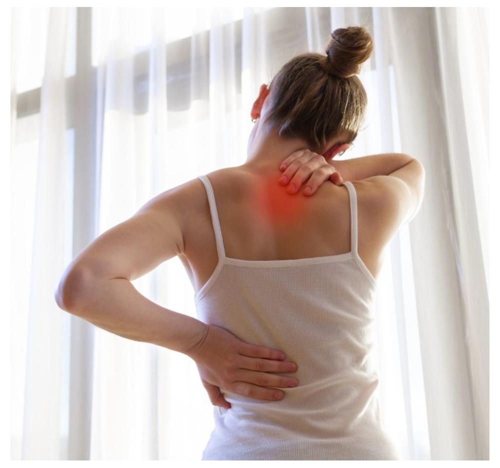nekpijn-rugpijn