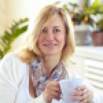 Karin - 56 jaar