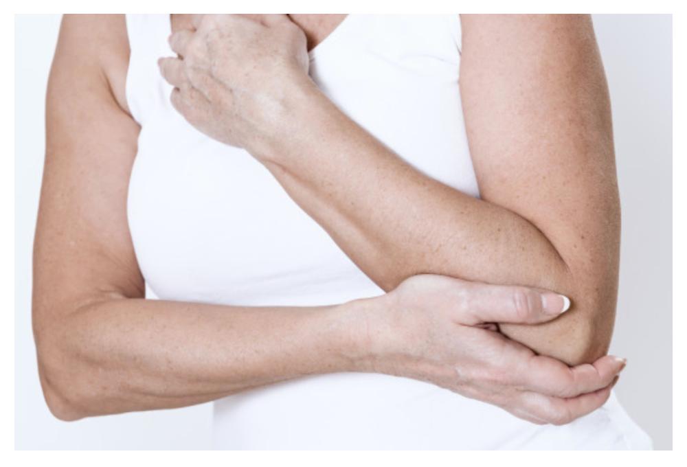 artrose-behandeling