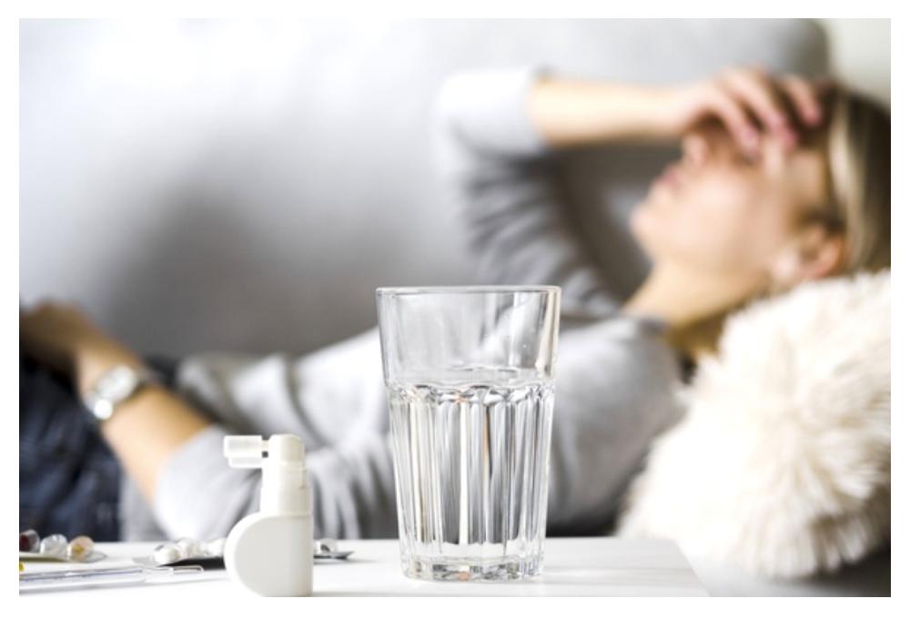 hoofdpijn-migraine-behandeling