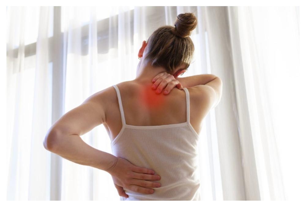 nekpijn-rugpijn-klachten