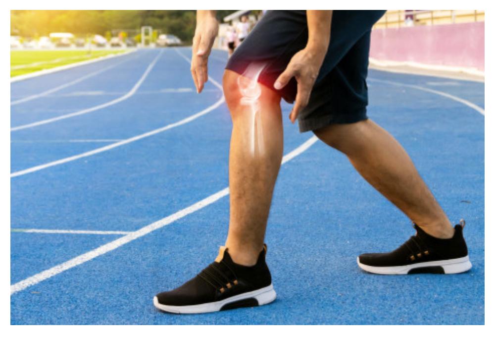 sportblessure-behandeling